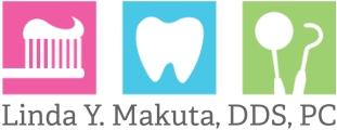Dr. Linda Makuta, DDS – Encino Family & Cosmetic Dentistry
