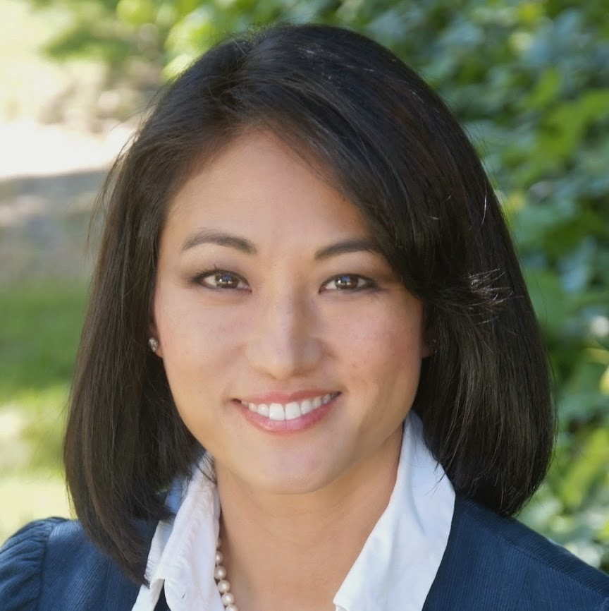 Dr. Linda Makuta - Encino Dental Care