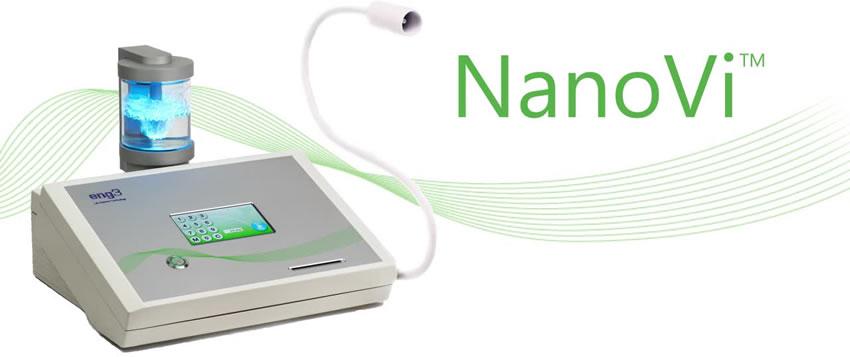 nanovi technology